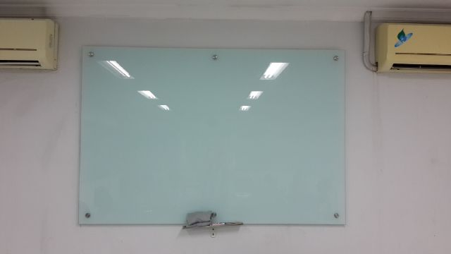 glassboard - Kaca Film Sticker